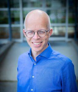 Profilbilde Erik Ingebrigtsen