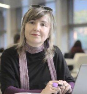 Profilbilde Eva Méndez
