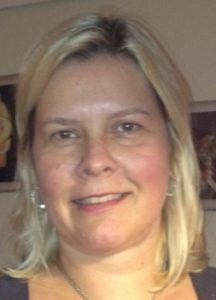 Profilbilde Heidi Espedal