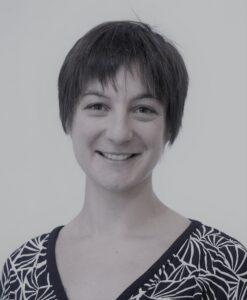 Profilbilde Morgane Colleau