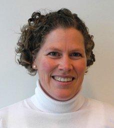 Profilbilde Solveig Fossum-Raunehaug NMBU