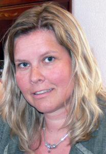 Profilbilde Heidi Annette Espedal