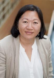 Profilbilde Linn Kristin Stølan