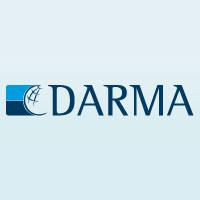 DARMA_logo_200