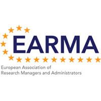 EARMA_logo_200