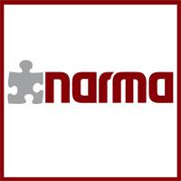 Narma_logo_200