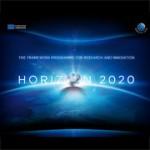 EU_Horizon2020_180