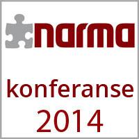 Narma_konferanse_2014