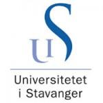 UiS_logo_180