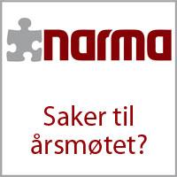narma_saker_aarsmote_200