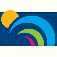 SRAInt_2014_logo_200