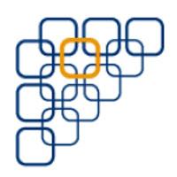 UHR_logo_200