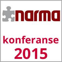Narma_konferanse_2015