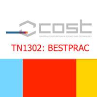 COST_Bestprac_logo_200