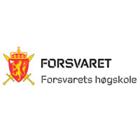 FHS_logo_200