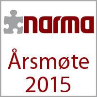 narma_aarsmote_2015