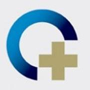 ForskSykehusBlogg_logo_180