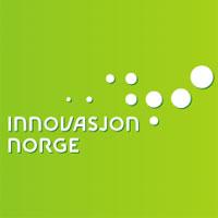 InnovasjonNorge_200