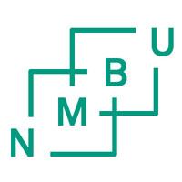NMBU_logo_200