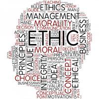 H2020_Ethics_200