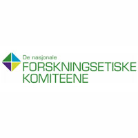 NasjForskEtikKomm_logo_200