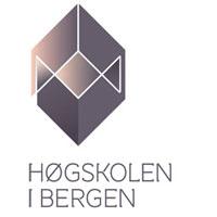 HiBergen_logo_200