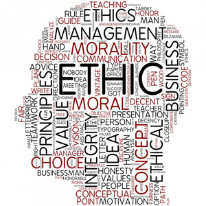 Horizon 2020 section: Ethics