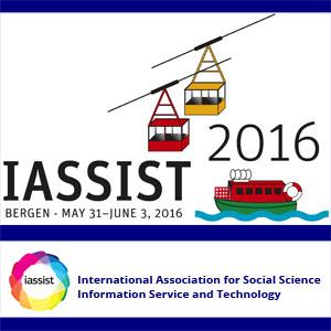 IASSIST_2016_300