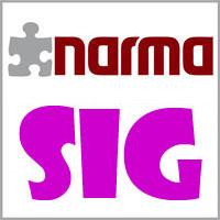 Narma_SIG_200