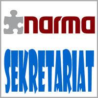 Narma_sekretariat_200