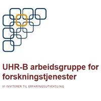 UHR-B_forsktjenester_200